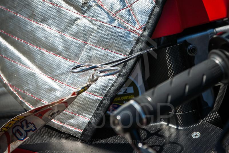 2015-MotoGP-16-Phillip-Island-Sunday-0511
