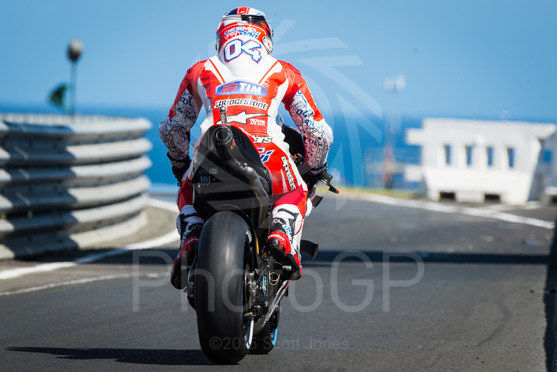 2015-MotoGP-16-Phillip-Island-Saturday-2567