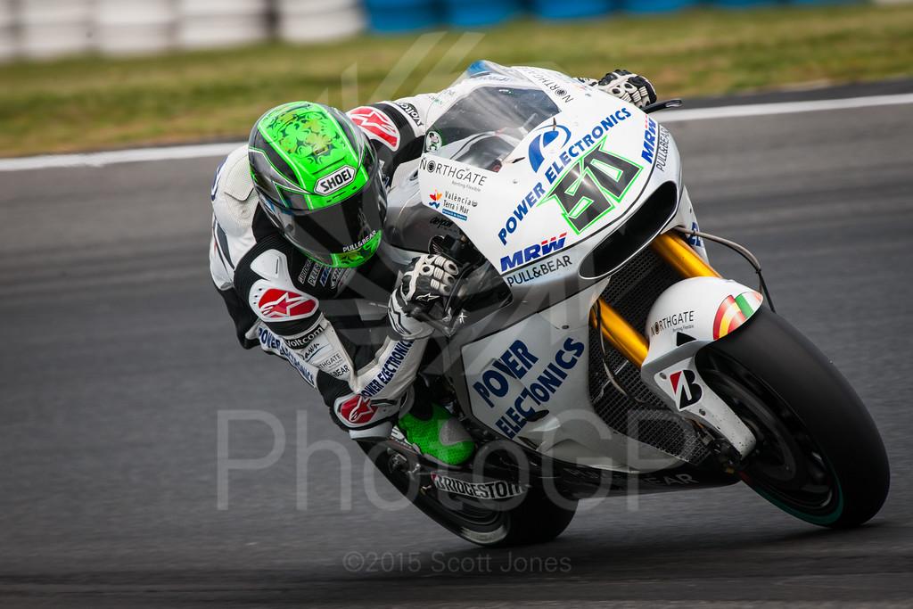 2015-MotoGP-16-Phillip-Island-Friday-0565