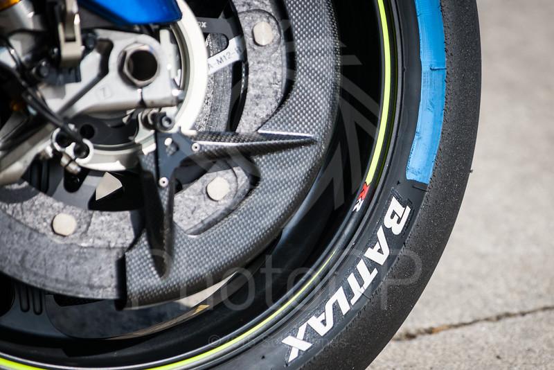 2015-MotoGP-16-Phillip-Island-Friday-1403