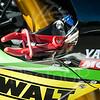 2015-MotoGP-16-Phillip-Island-Sunday-0526