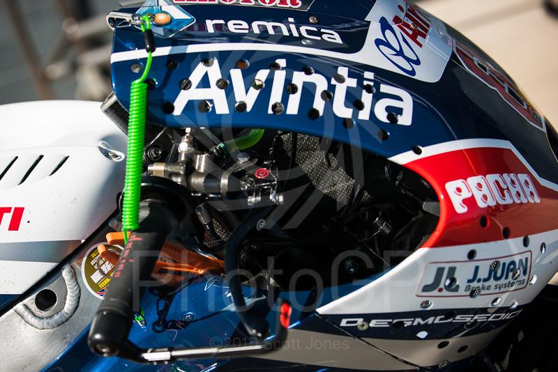 2015-MotoGP-16-Phillip-Island-Sunday-0506