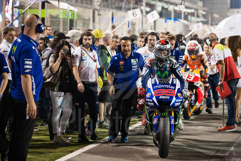 MotoGP-2015-01-Losail-Sunday-1282
