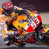 MotoGP-2015-01-Losail-Thursday-0653