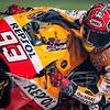 MotoGP-2015-01-Losail-Friday-0688