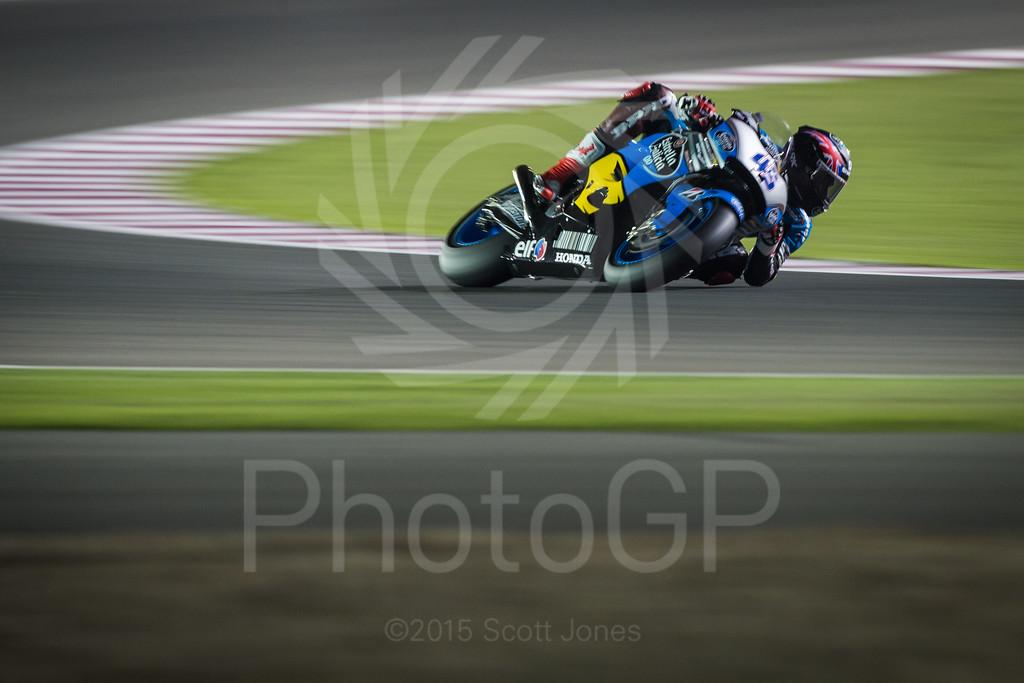 MotoGP-2015-01-Losail-Thursday-1301
