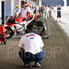 MotoGP-2015-01-Losail-Thursday-0290