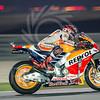 MotoGP-2015-01-Losail-Sunday-1770