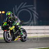 MotoGP-2015-01-Losail-Friday-0787