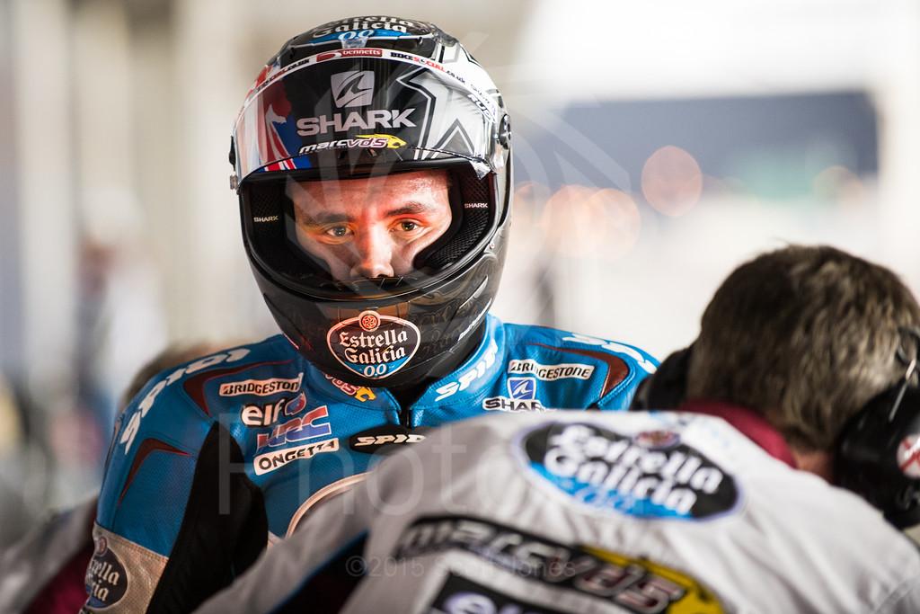 MotoGP-2015-01-Losail-Friday-1171