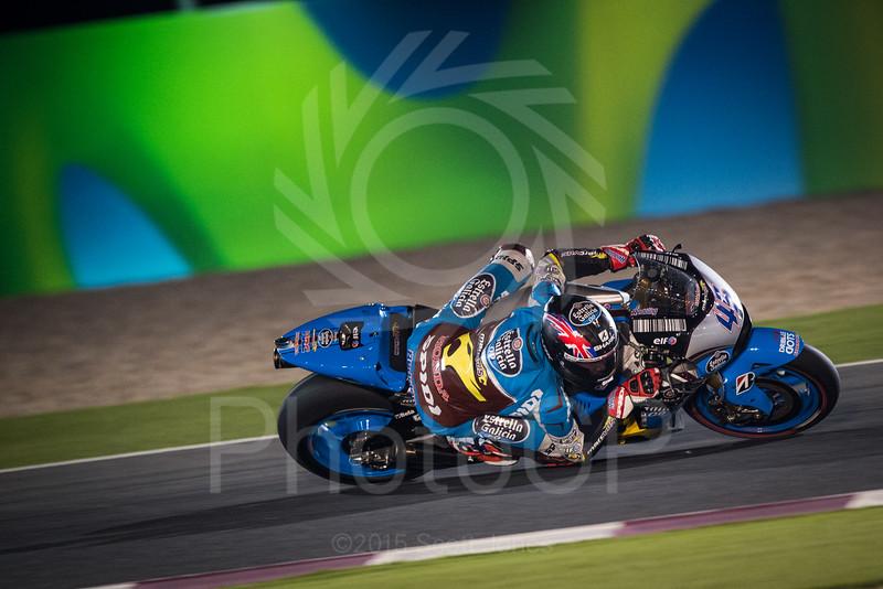 MotoGP-2015-01-Losail-Sunday-1854