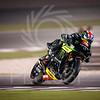 2015-MotoGP-Round-01-Losail-Saturday-0534