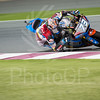 MotoGP-2015-01-Losail-Thursday-0269