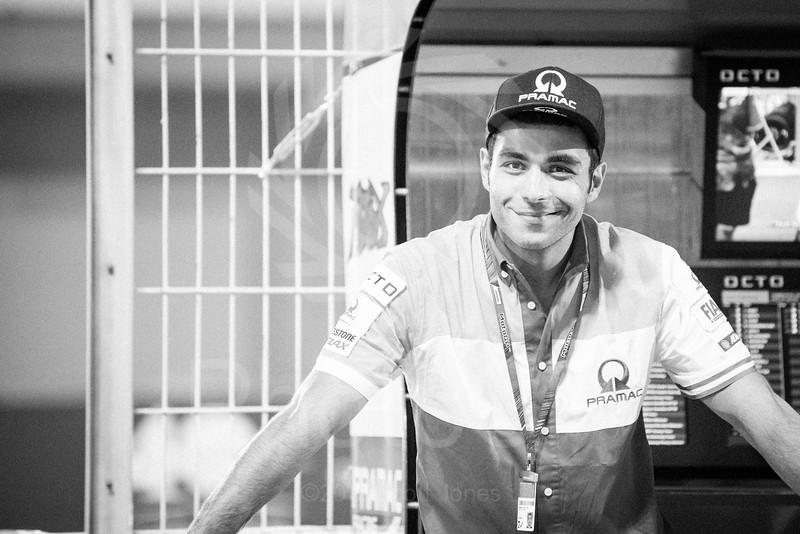 MotoGP-2015-01-Losail-Saturday-0309