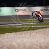 MotoGP-2015-01-Losail-Friday-0791