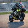 2015-MotoGP-Round-01-Losail-Sunday-0693