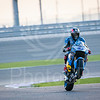 MotoGP-2015-01-Losail-Sunday-0978