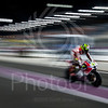 MotoGP-2015-01-Losail-Saturday-1130
