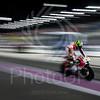 MotoGP-2015-01-Losail-Saturday-1130