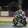 MotoGP-2015-01-Losail-Thursday-0488
