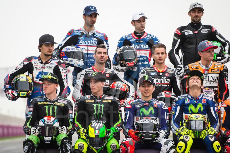 MotoGP-2015-01-Losail-Thursday-0093