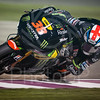 2015-MotoGP-Round-01-Losail-Friday-0472