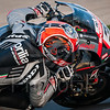 MotoGP-2015-01-Losail-Sunday-0225