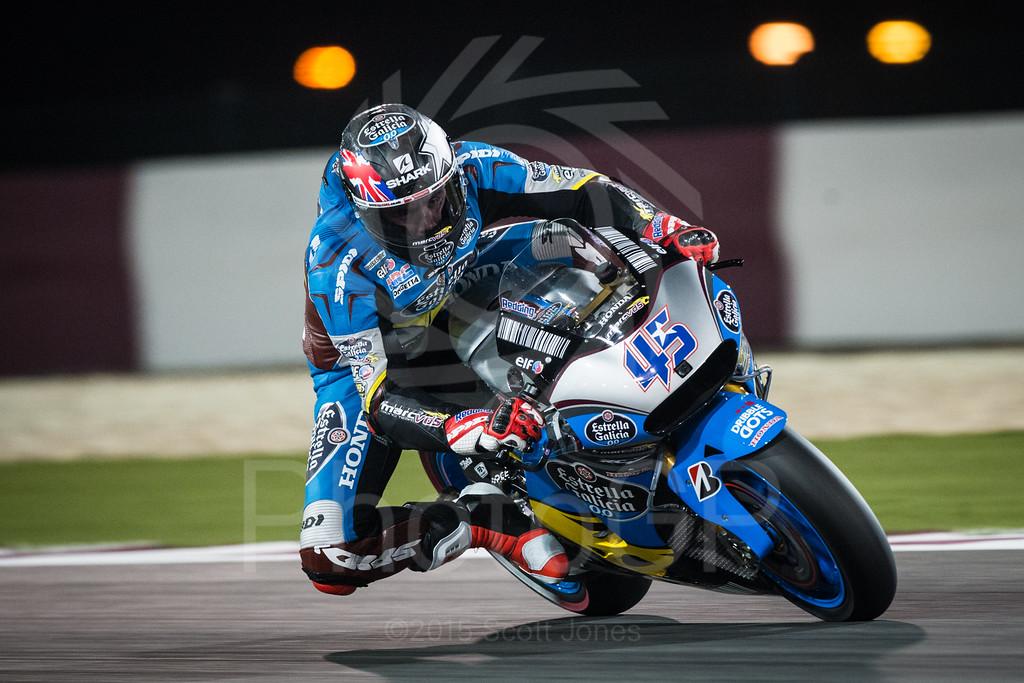 MotoGP-2015-01-Losail-Thursday-0632