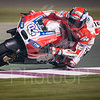 MotoGP-2015-01-Losail-Friday-0536