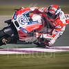 MotoGP-2015-01-Losail-Friday-0536