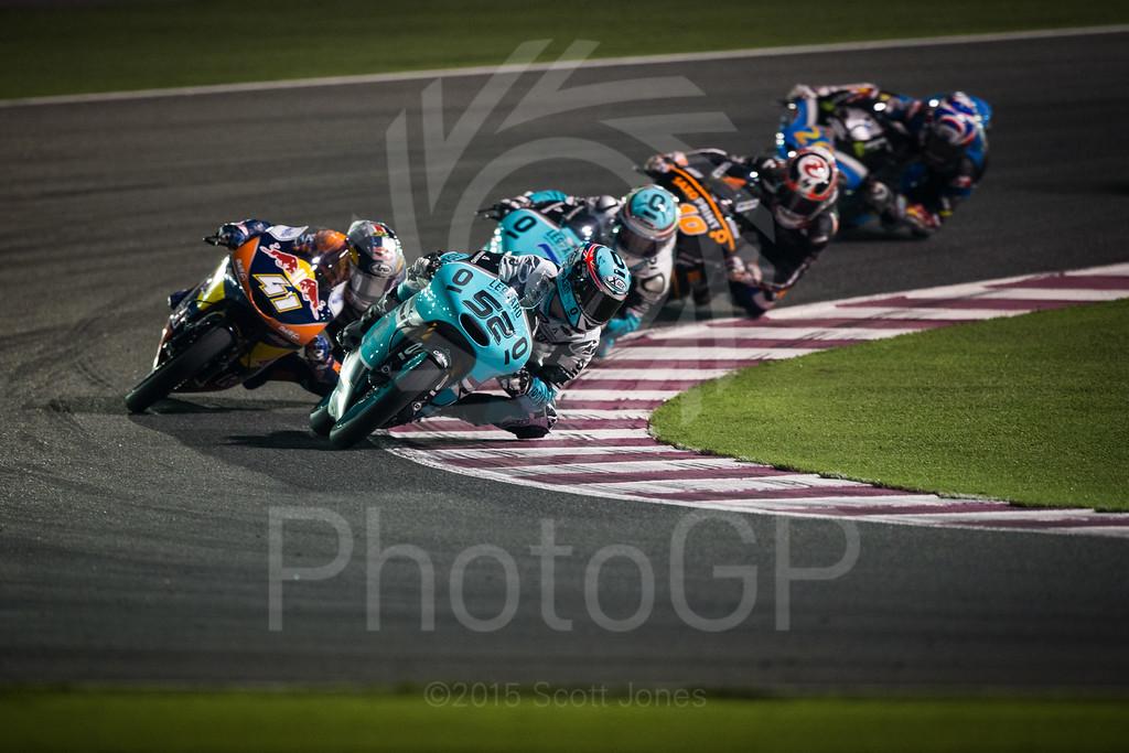 2015-MotoGP-01-Losail-Sunday-0965