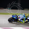 MotoGP-2015-01-Losail-Thursday-0712