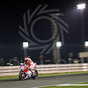 MotoGP-2015-01-Losail-Friday-0862