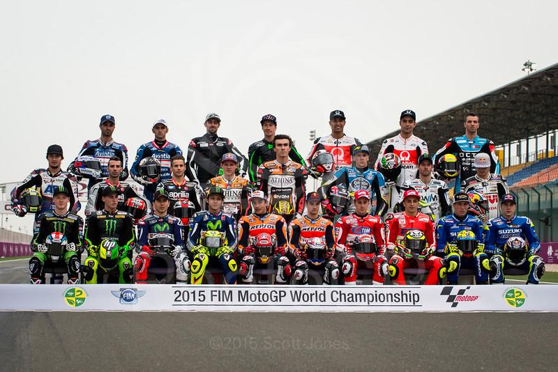 MotoGP-2015-01-Losail-Thursday-0156