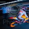 MotoGP-2015-01-Losail-Saturday-1051