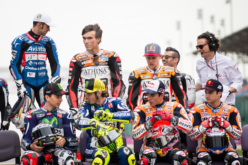 MotoGP-2015-01-Losail-Thursday-0079