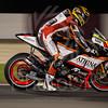 MotoGP-2015-01-Losail-Thursday-0499