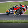 MotoGP-2015-01-Losail-Thursday-1323