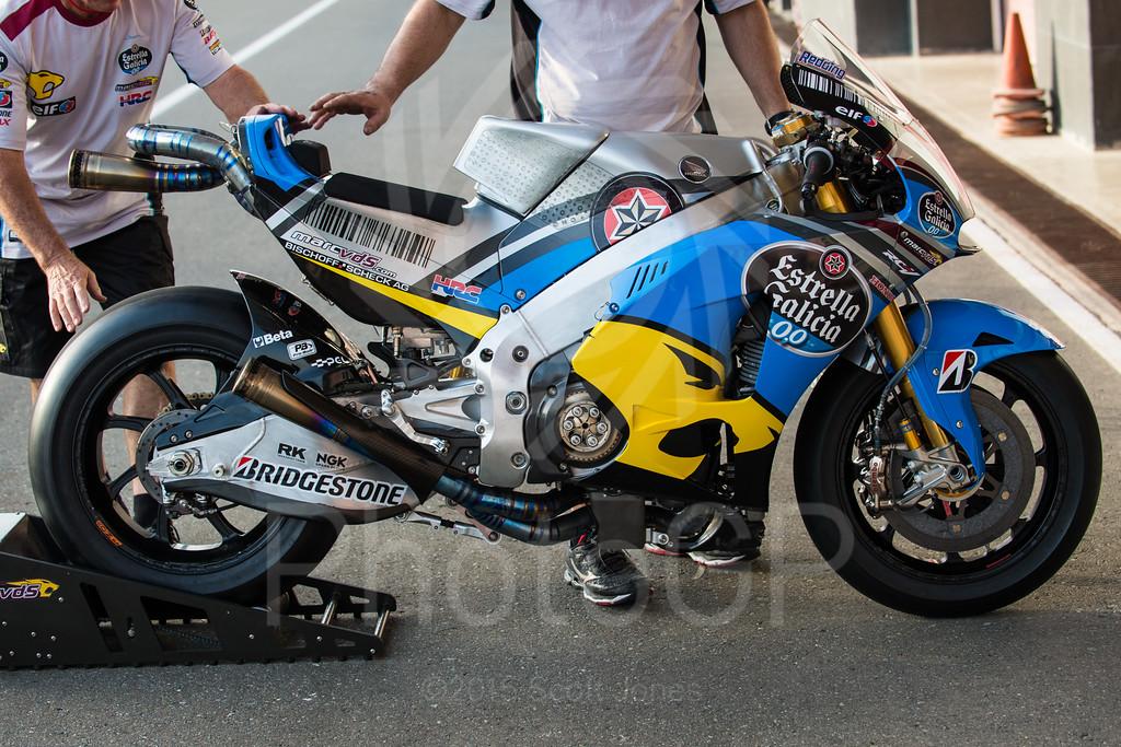 MotoGP-2015-01-Losail-Friday-0255