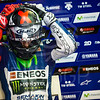 MotoGP-2015-01-Losail-Friday-0991