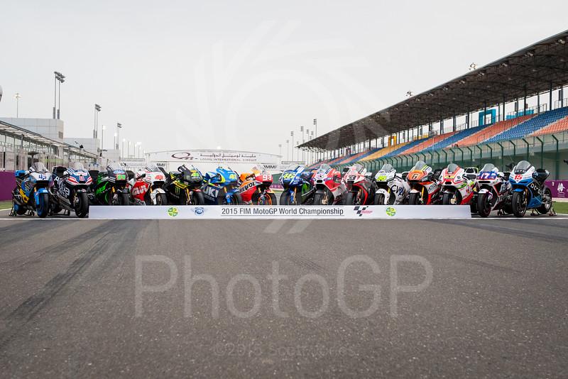 MotoGP-2015-01-Losail-Thursday-0011