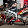 MotoGP-2015-01-Losail-Friday-0079