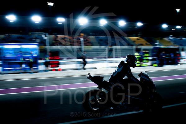 Motogp 2015 Round 01 Losail