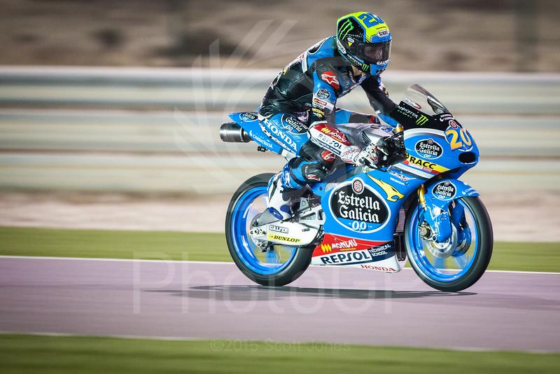 MotoGP-2015-01-Losail-Thursday-0199
