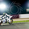 MotoGP-2015-01-Losail-Friday-0890