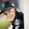 MotoGP-2015-01-Losail-Saturday-1131