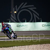MotoGP-2015-01-Losail-Friday-0847