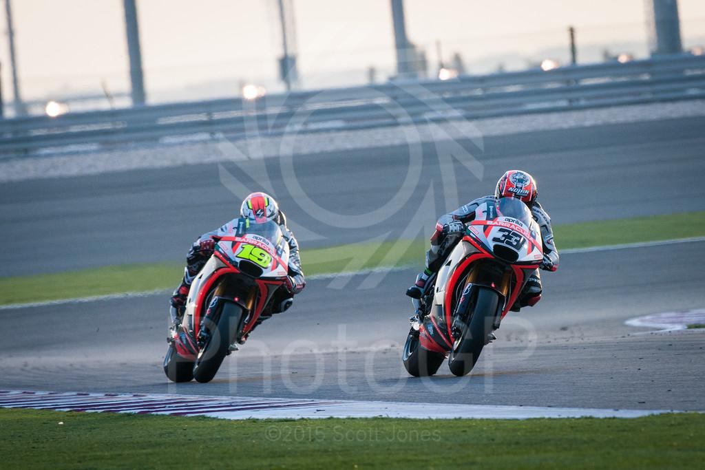 MotoGP-2015-01-Losail-Sunday-0835