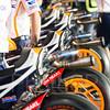 MotoGP-2015-01-Losail-Saturday-0449