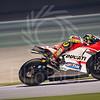 MotoGP-2015-01-Losail-Sunday-1631
